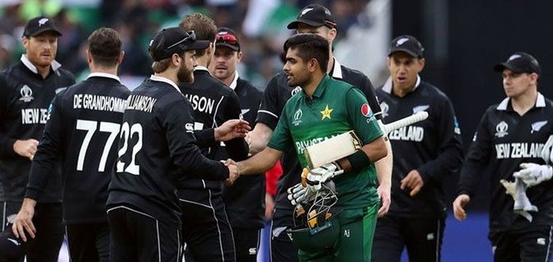 pak vs nz series 2020 - 2021