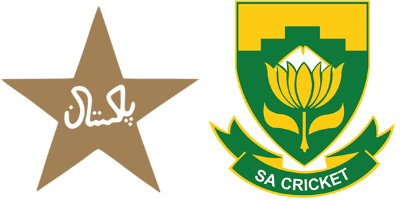 pak vs sa live score and commentary